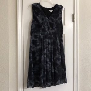 NWT Coldwater Creek dress